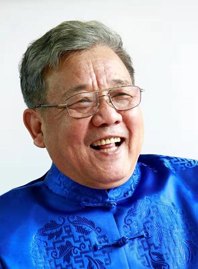 国礼艺术家崔真硕626
