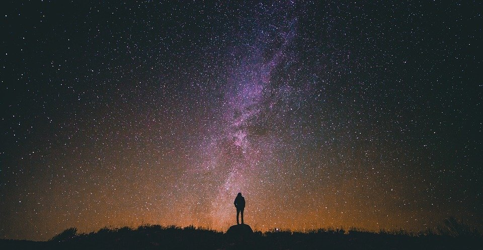 日丰邀你点亮身边的微光 让爱温暖人间