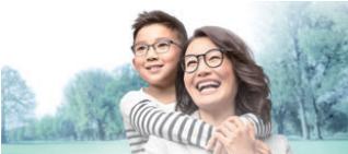 科学防控近视有效措施, 抛下长期戴防蓝光眼镜危害顾虑