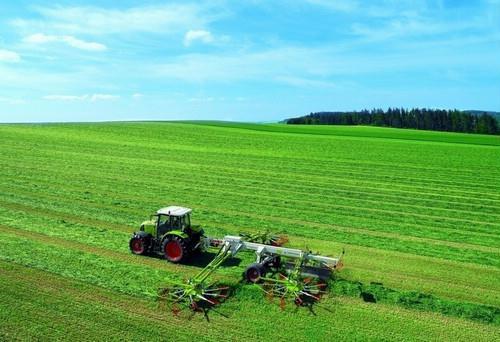达州生态农业整合行业招商运营资源的专业平台