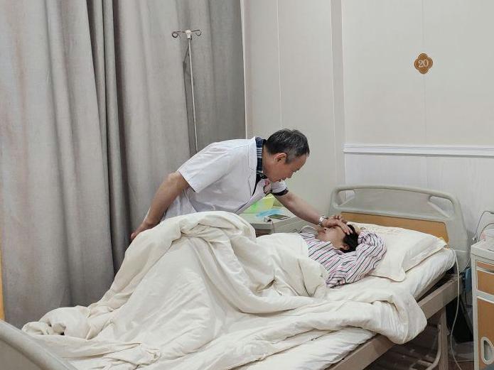 南充现代妇产医院口碑评价可信不 保障健康的诚信医疗