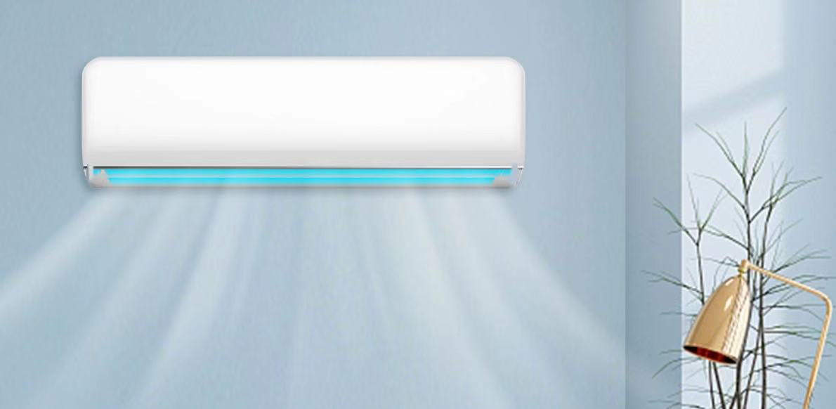 超国家能效新标准,惠而浦新款免清洗空调即将上市
