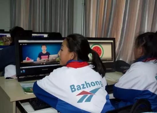 西瓜创客助力西藏第一批女孩通过全国编程能力等级测评