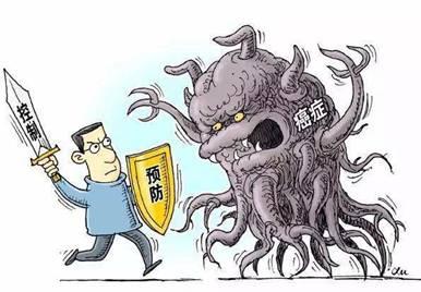 深圳远大肛肠医院:癌症的5年生存率 是不是只能活5年