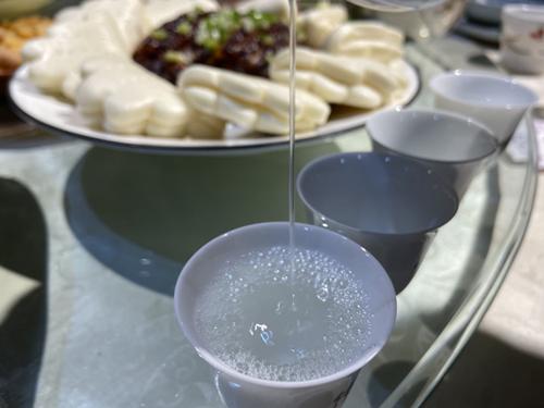 无酒不新年,中国酱酒top推荐榜出炉