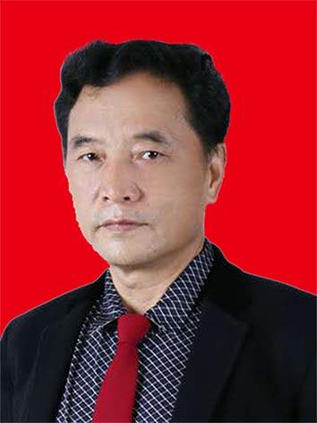 央视在线报道 著名中医专家——李宝鸿