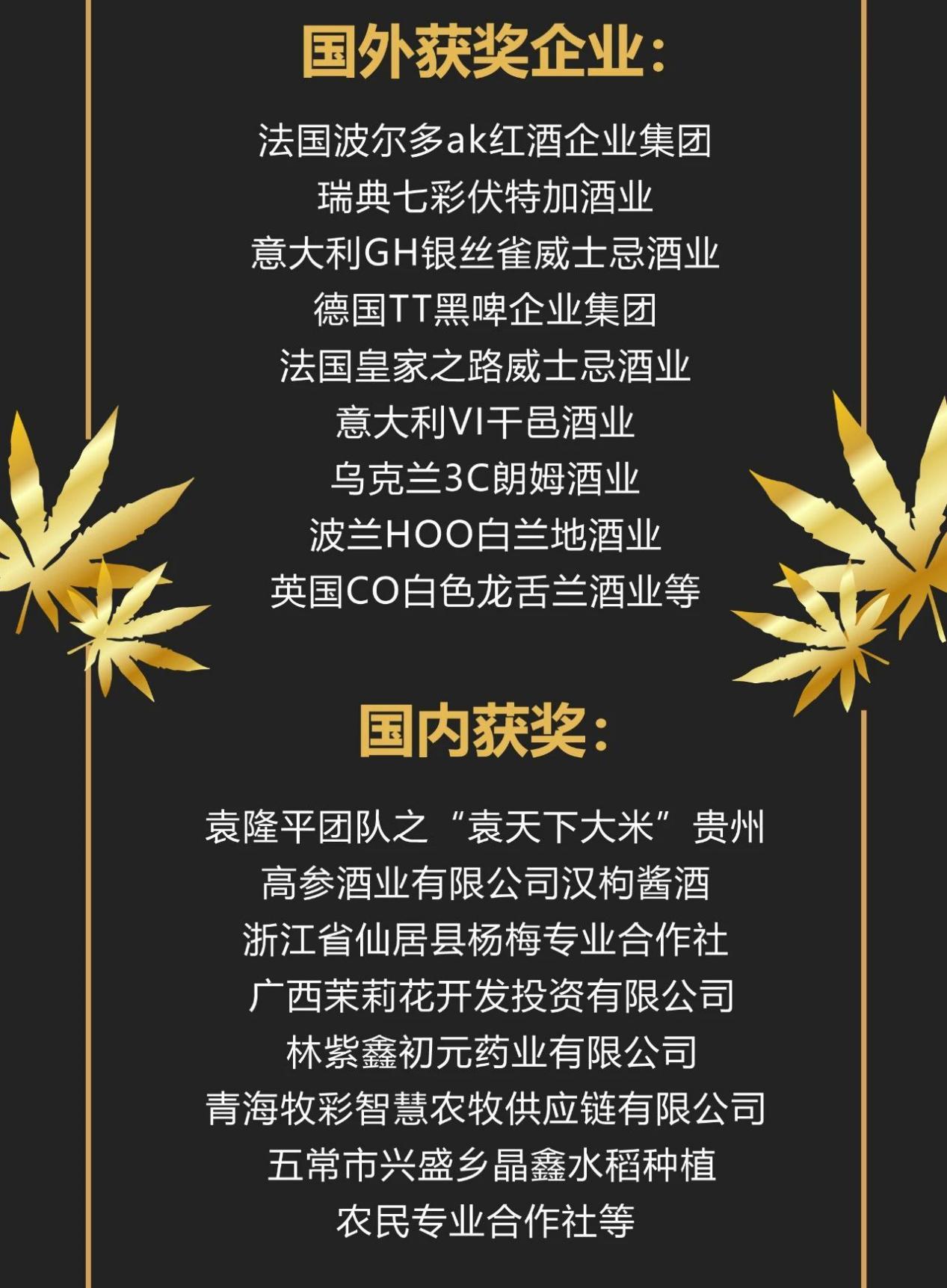 重磅!中国制造香飘世界云南喜麻麻C尔精酿