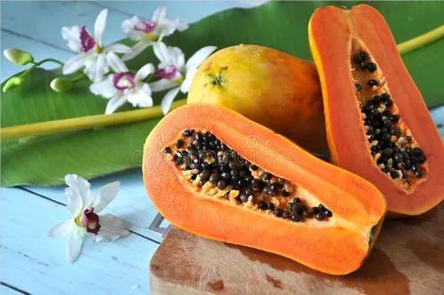 澳洲国宝级养胃神器,快速缓解胃酸、胃胀,胃痛,春节又可以美味敞开吃了!