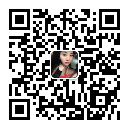 微信图片_20210220202554