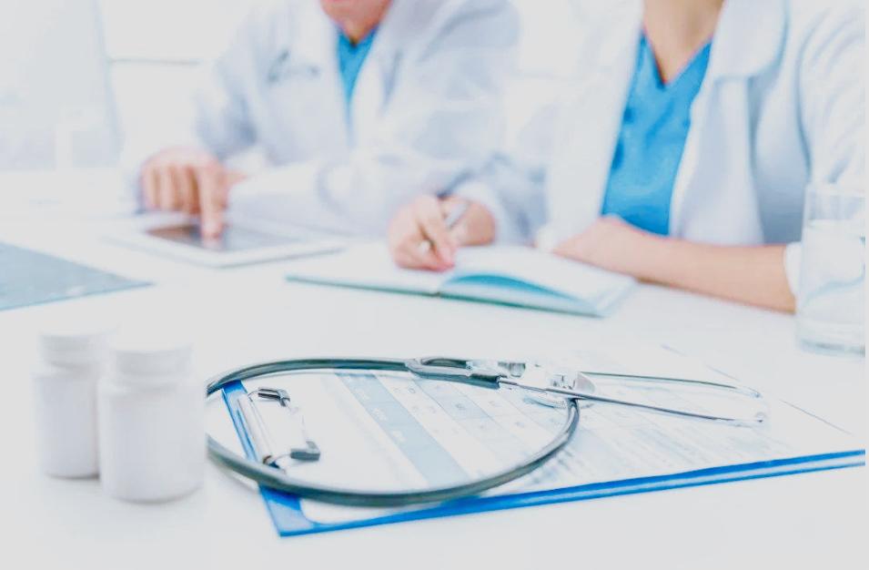 南充现代妇产医院收费怎么样 口碑好不好 重视每一位患者的医疗体验