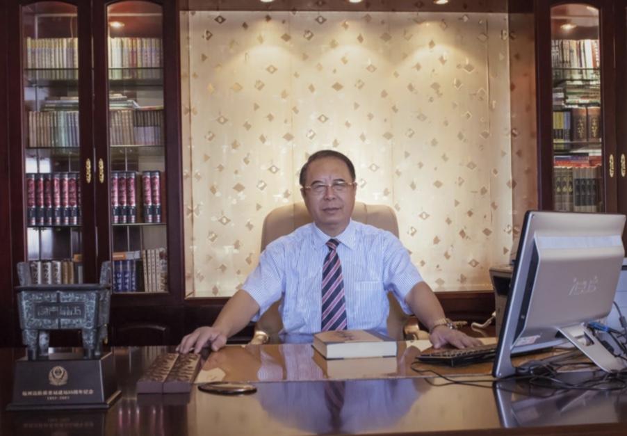 祝贺福建省三杰特电子工程有限公司被荣选为中国驰名品牌