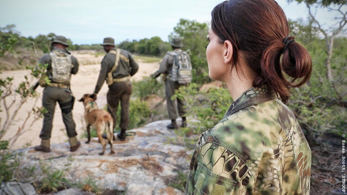 STROOP-Bonne_de_Bod-ranger-patrol-Kruger-National-Park-South-Africa