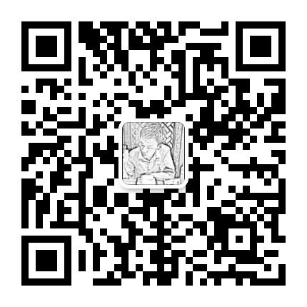 http://img.danews.cc/upload/images/20210224/e07e4e2585710c905a15303931485c58.jpg
