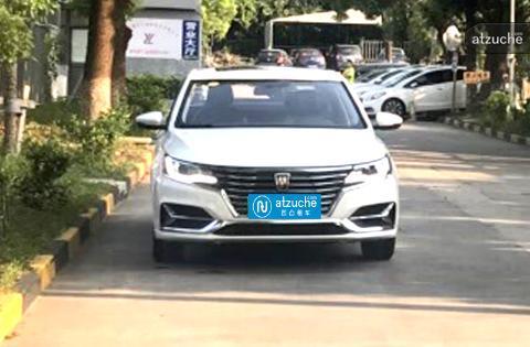 重庆闲置车辆共享平台哪个好?重庆闲置车辆共享平台哪家靠谱?