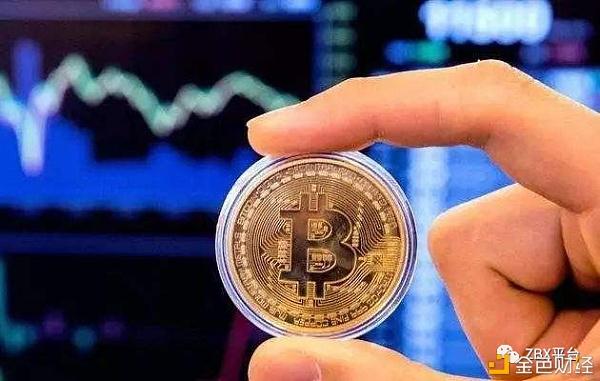 重磅丨ZBX欧洲法币交易通道正式上线