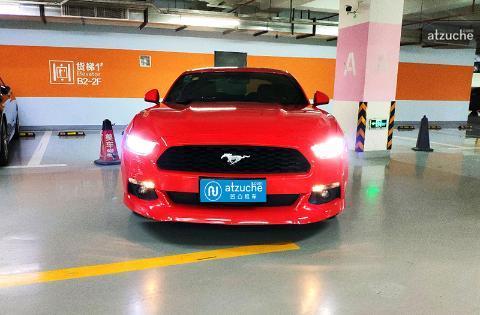 南京豪车共享平台找哪家? 南京豪车共享平台哪家强?
