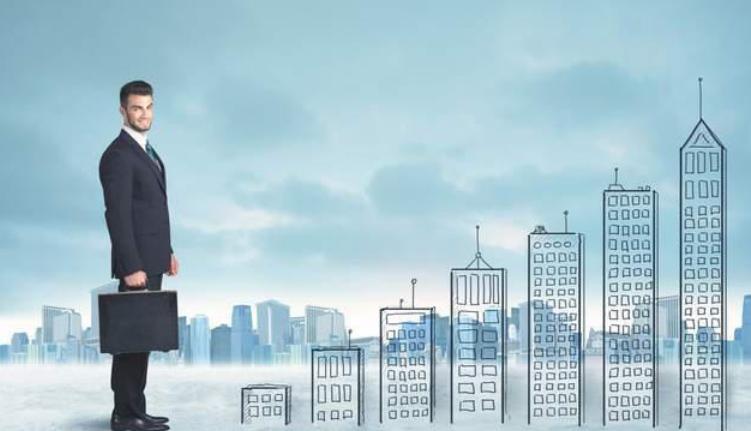 圣商教育袁力总结了企业各级管理人员的主要工作重点