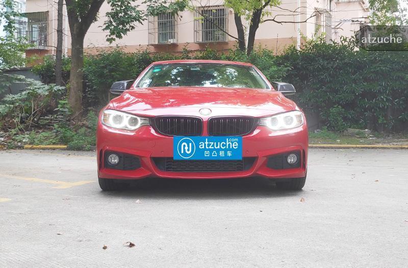 广州闲车接单哪家靠谱? 广州闲车接单哪个好?