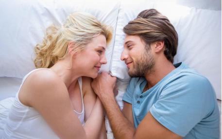 怎么降低敏感度最有效的方法,男人不硬是什么原因导致
