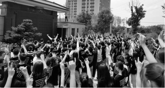 杭州十大画室排行|柒号画院,让你遇见更强的自己