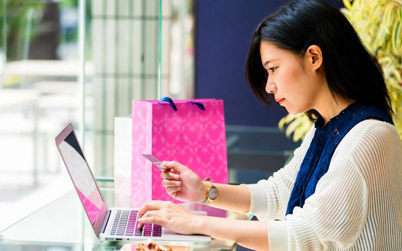 东南亚六国用户网购咋支付?优品抢赚带你找答案寻商机