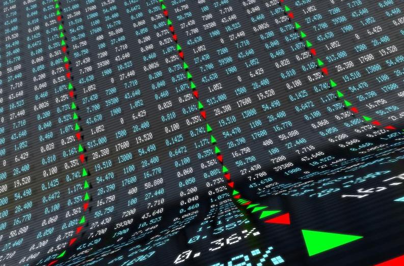 正规实盘平台尊尊网:股票放量了:买还是卖?