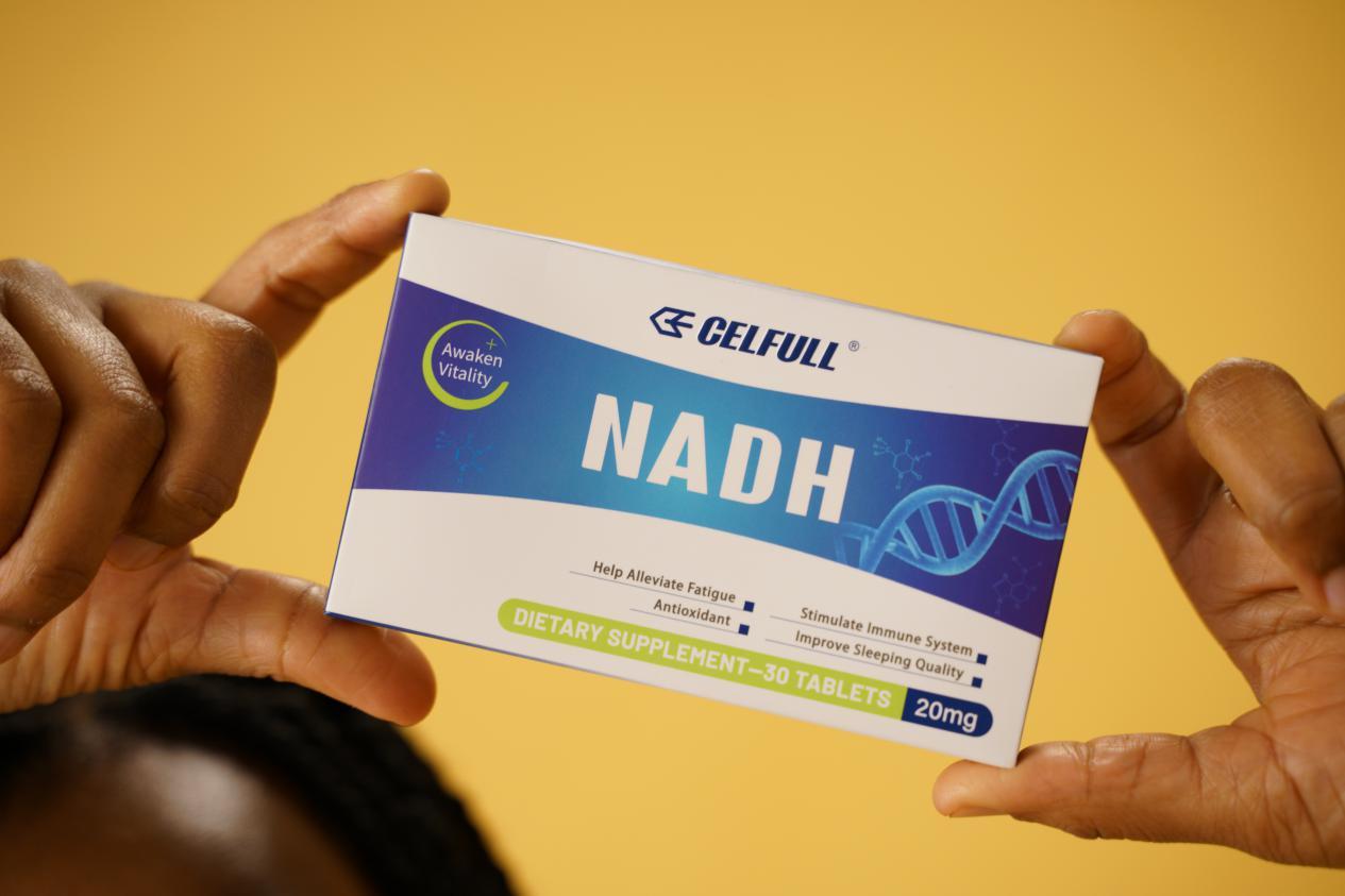 NADH1.3
