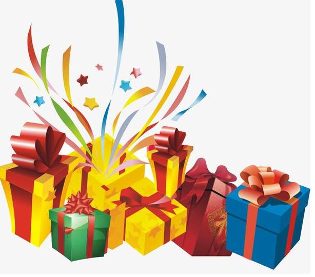 """""""擎礼严选:企业节日定制礼品越来越火,或将成为企业送礼的新趋势"""