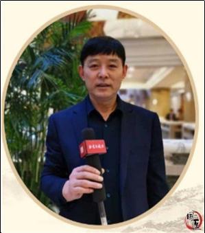 医疗健康资讯网报道 中医营养食疗专家——斛东兴