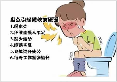 深圳远大肛肠医院:便秘?肛门坠胀?原来是盆底肌搞的鬼