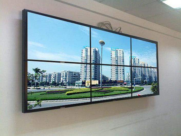 LCD显示屏的工作原理,你知多少?-第2张图片-科技说