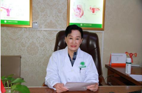 广州好运医院黑不黑心 全心全意致力于不孕不育的诊治