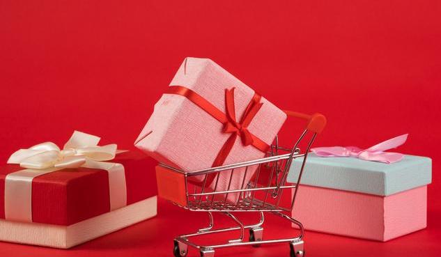 擎礼严选:礼品行业市场规模将突破45000亿,礼品定制将成为未来的发展方向