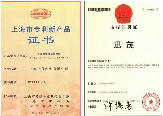 中国优秀企业家——薛瑞清