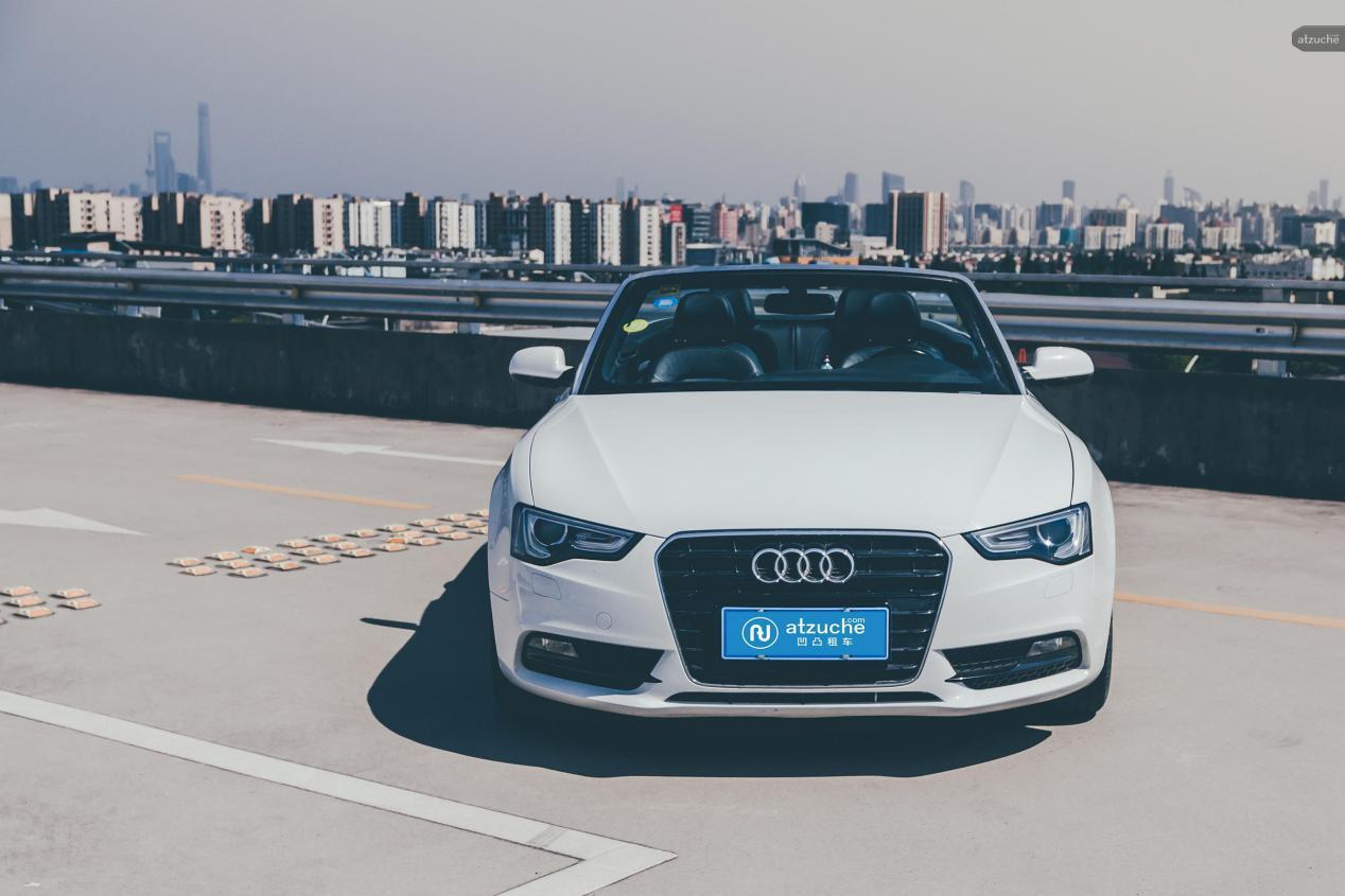 汽车共享app哪家好?汽车共享网站哪家强