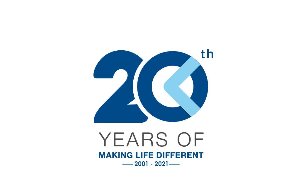賽立復二十周年:以科研創新為基石再踏新征程
