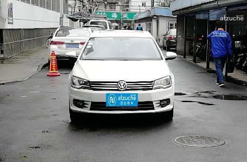 北京个人汽车出租app找哪家? 北京个人汽车出租app哪家强?