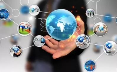 用不同的目光去发现市场所需,圣商教育努力探索积极发展