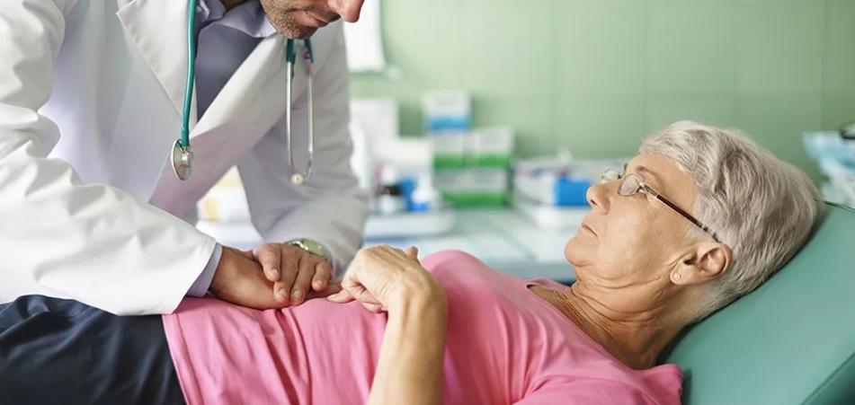 重磅!广体与赛立复(中国)共同开展NMN对糖尿病的作用研究