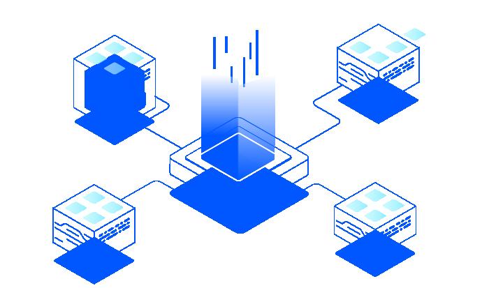 盈票推出新一代智能票据系统——飞钱,助力票据市场系统融合新趋势!