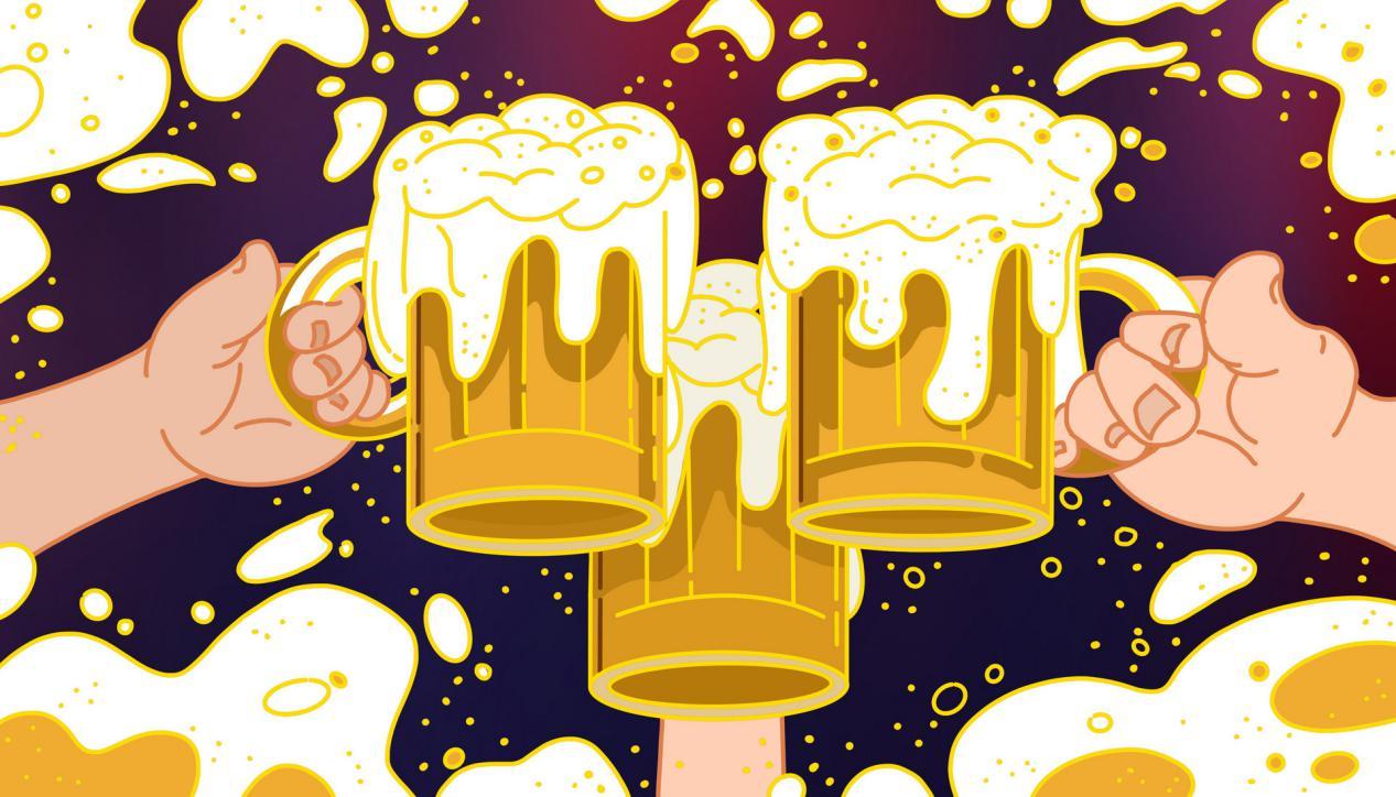 摄图网_401772246_banner_中国国际啤酒节(非企业商用)