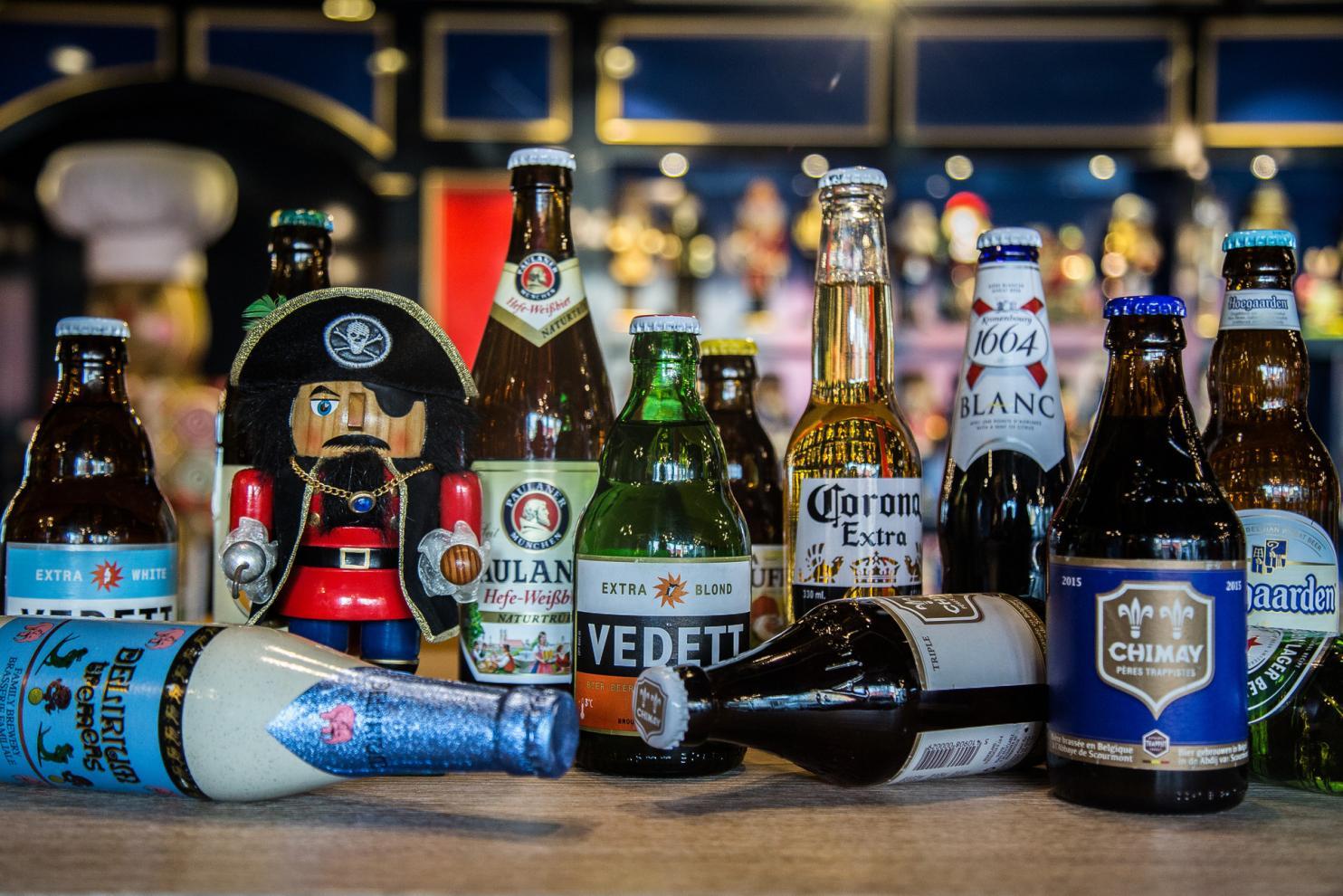 摄图网_500279850_banner_酒吧啤酒(非企业商用)