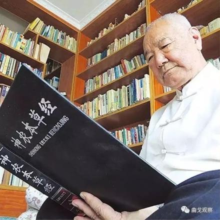 http://images4.kanbu.cn/uploads/ruanwenpingtai/202101/20210106095435206001.jpg