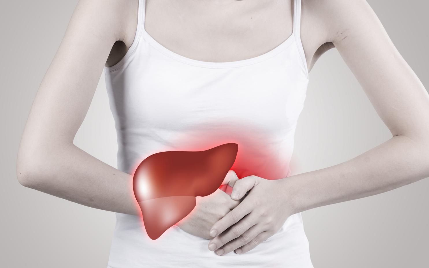 摄图网_500847344_女性内脏疼痛(非企业商用)