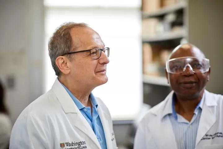美国科研界25人NMN临床试验登上顶级期刊,赛立复100人临床试验未来可期