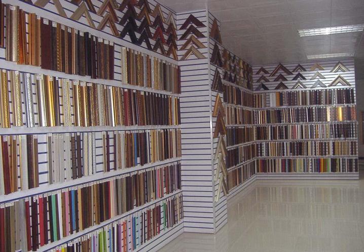 中国装饰设计网行业招商运营资源的专业平台