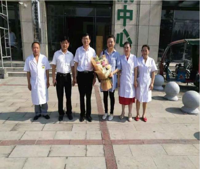 http://chuanboquan.com.cn/uploads/doc/images/202104/20/607e8d0bbde7a_607e8d0cc421c.png