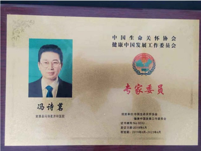 http://chuanboquan.com.cn/uploads/doc/images/202104/20/607e8d0bbde7a_607e8d0c090ef.png