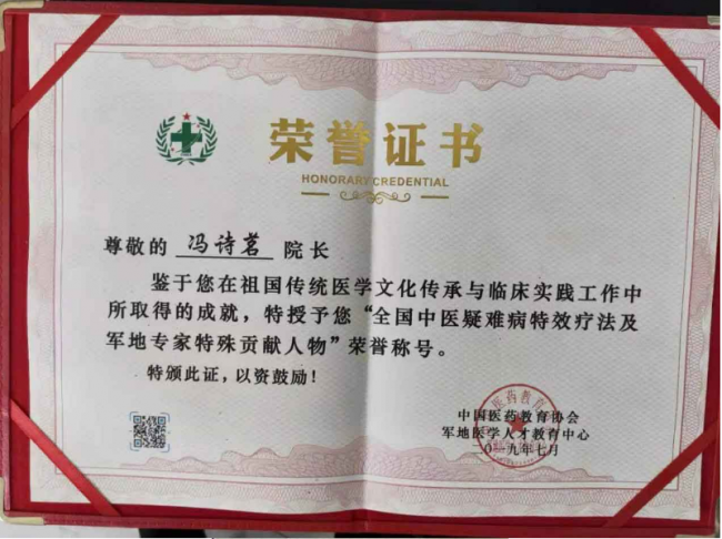 http://chuanboquan.com.cn/uploads/doc/images/202104/20/607e8d0bbde7a_607e8d0d2eec8.png