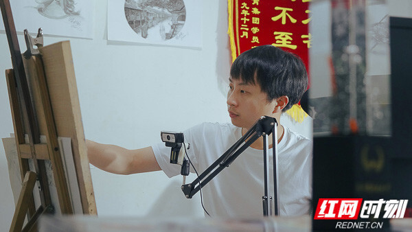 杭州鸿雅教育-致力